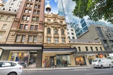 407/147 King Street Sydney NSW 2000 - Image 1