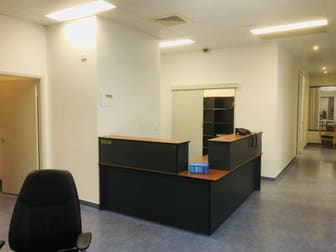4 Price Parkway (Shop 2) Bertram WA 6167 - Image 1