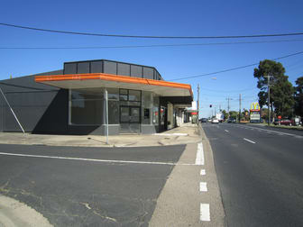 1040B North Road Bentleigh East VIC 3165 - Image 1