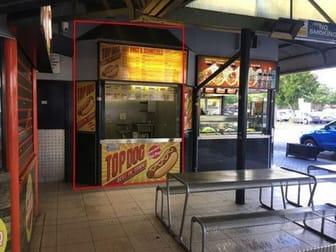 Shop 4/55 Beaumont Street Hamilton NSW 2303 - Image 1