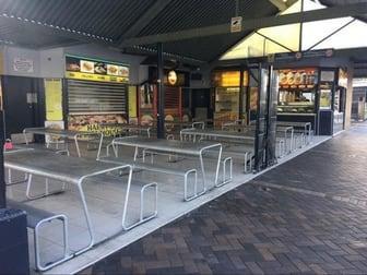 Shop 4/55 Beaumont Street Hamilton NSW 2303 - Image 2