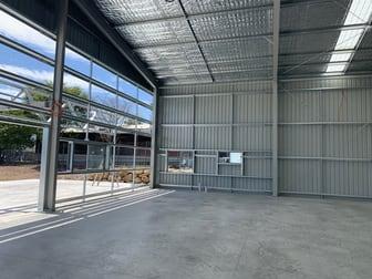 160 Toongarra Road Wulkuraka QLD 4305 - Image 2
