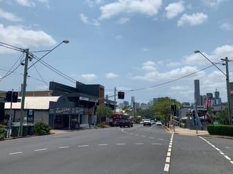 183 Given Terrace Paddington QLD 4064 - Image 2