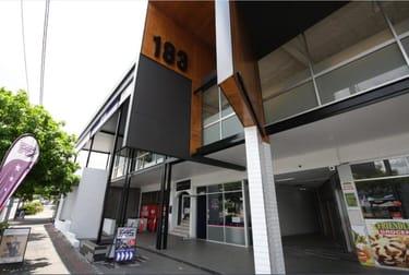 183 Given Terrace Paddington QLD 4064 - Image 3