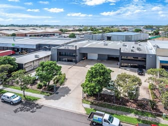 73 Northlink Place Virginia QLD 4014 - Image 1