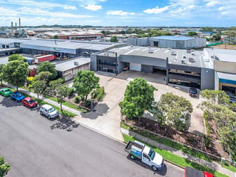73 Northlink Place Virginia QLD 4014 - Image 2