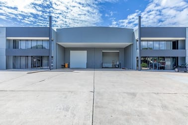 73 Northlink Place Virginia QLD 4014 - Image 3