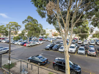 368 Sydney Road Coburg VIC 3058 - Image 3