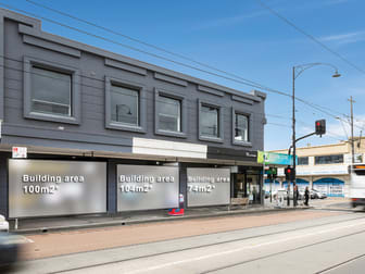 368 Sydney Road Coburg VIC 3058 - Image 1