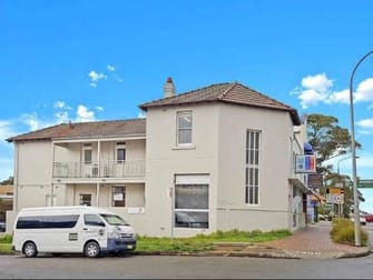 192 Pacific Highway Hornsby NSW 2077 - Image 1