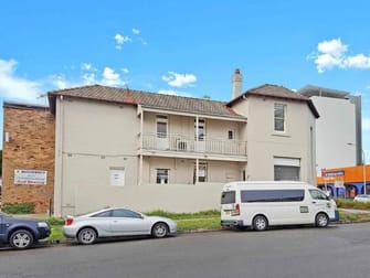 192 Pacific Highway Hornsby NSW 2077 - Image 2