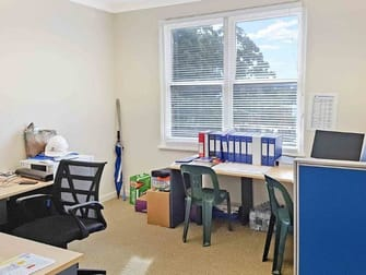 192 Pacific Highway Hornsby NSW 2077 - Image 3
