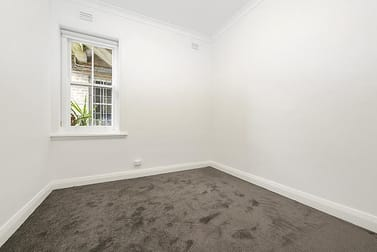Ground Floor/27 Hall Street Bondi Beach NSW 2026 - Image 3