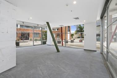 Shop 17/417-435 Bourke Street Surry Hills NSW 2010 - Image 1