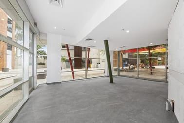 Shop 17/417-435 Bourke Street Surry Hills NSW 2010 - Image 3