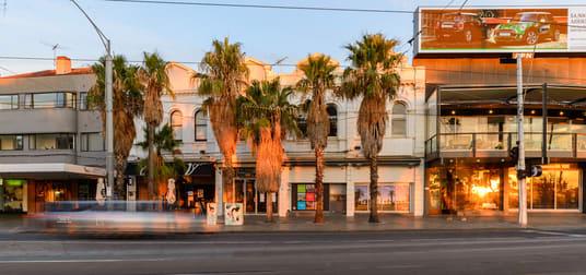 3-5 Fitzroy Street Melbourne VIC 3000 - Image 1