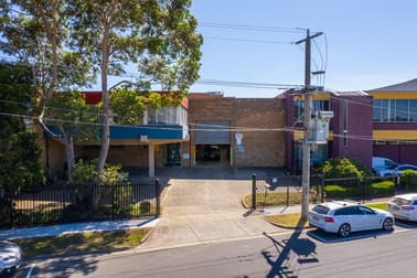 17 Walkers Road Nunawading VIC 3131 - Image 1