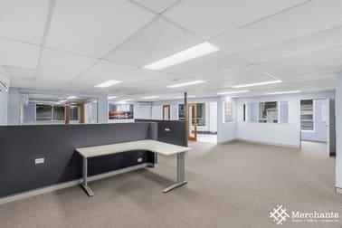 61 Didsbury Street East Brisbane QLD 4169 - Image 3