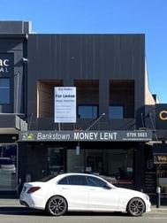 1/8 Marion Street Bankstown NSW 2200 - Image 1