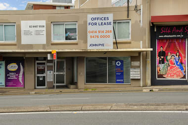 Shop 4 / 293-299 Pennant Hills Road Thornleigh NSW 2120 - Image 1