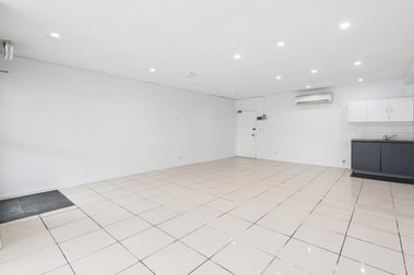 Shop 4 / 293-299 Pennant Hills Road Thornleigh NSW 2120 - Image 3
