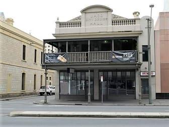 Adelaide SA 5000 - Image 2