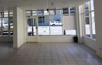 Adelaide SA 5000 - Image 3