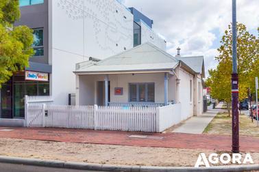 186 Newcastle Street Perth WA 6000 - Image 1