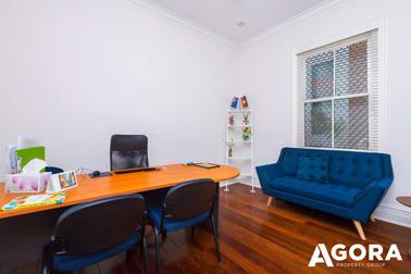 186 Newcastle Street Perth WA 6000 - Image 3