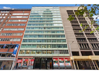 Suite 13.01, Level 13/82 Elizabeth Street Sydney NSW 2000 - Image 1