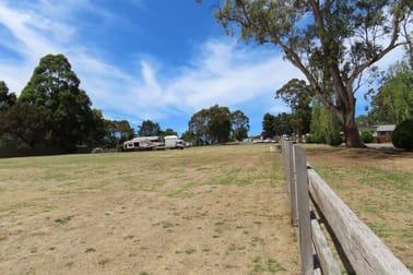 145 Mount Barker Road Hahndorf SA 5245 - Image 3