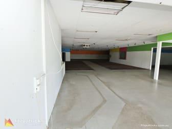29 Tompson Street Wagga Wagga NSW 2650 - Image 2