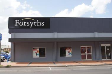 Shop 2/119 Rusden Street Armidale NSW 2350 - Image 3