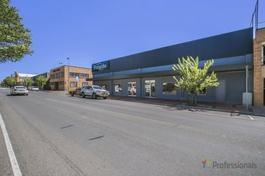 Shop 2/119 Rusden Street Armidale NSW 2350 - Image 2