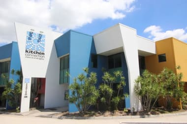 14 Luke Street Hemmant QLD 4174 - Image 1