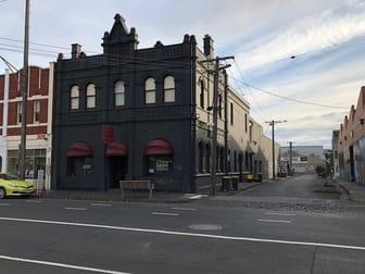 307 Victoria Street Brunswick VIC 3056 - Image 1