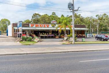 88 Shore Street West Cleveland QLD 4163 - Image 1