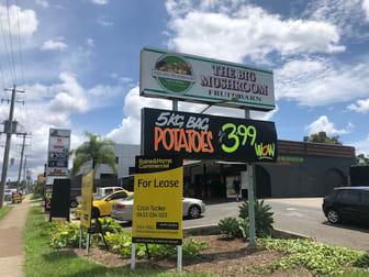 88 Shore Street West Cleveland QLD 4163 - Image 2
