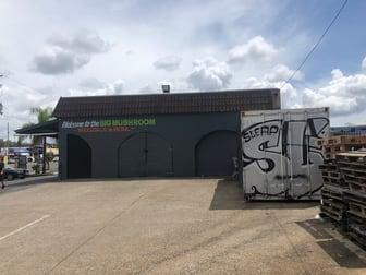 88 Shore Street West Cleveland QLD 4163 - Image 3