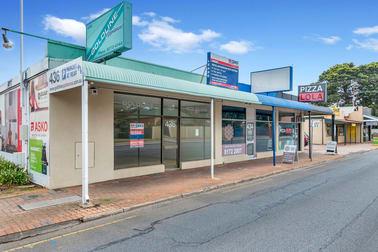 436-438 Goodwood Road Cumberland Park SA 5041 - Image 1