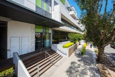 3.05/100 Collins Street Alexandria NSW 2015 - Image 2
