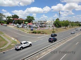 1220 Ipswich Road Moorooka QLD 4105 - Image 3