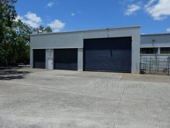 Station Road Yeerongpilly QLD 4105 - Image 2
