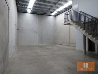 45 Powers Road Seven Hills NSW 2147 - Image 2