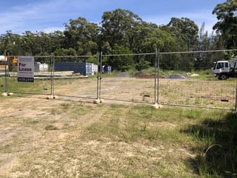 70 Industrial Drive Coffs Harbour NSW 2450 - Image 1