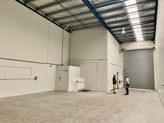 Unit 29A/53 Link Drive Yatala QLD 4207 - Image 1