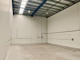 Unit 29A/53 Link Drive Yatala QLD 4207 - Image 3