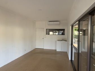 1/140 Long Road Tamborine Mountain QLD 4272 - Image 3