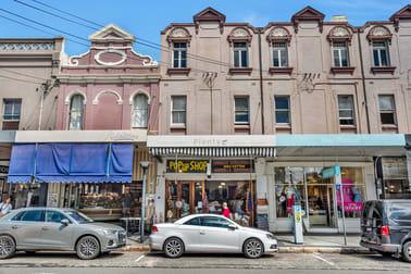 256 Darling Street Balmain NSW 2041 - Image 1