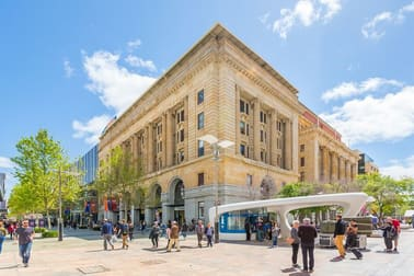 1 Forrest Place Perth WA 6000 - Image 1